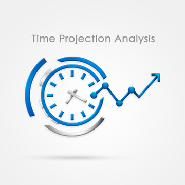 Kairos | Time Projection Analysis