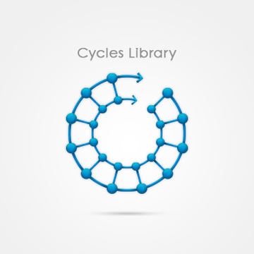 Kairos | Cycles Library
