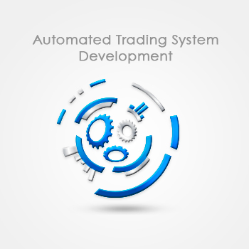 Kairos | Automated Trading System Development