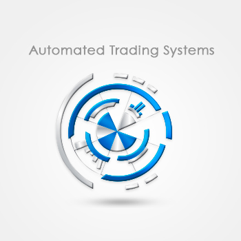Kairos | Automated Trading Systems